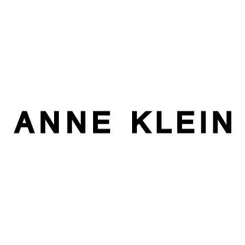 Anne Klein Women's Eyeglass Frames