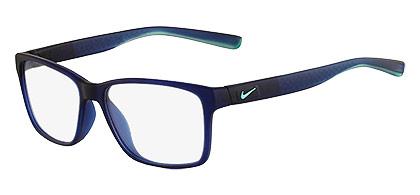 Nike 7091